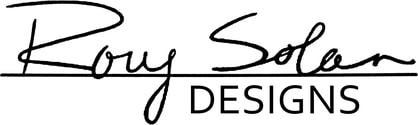 Rory Solan Designs